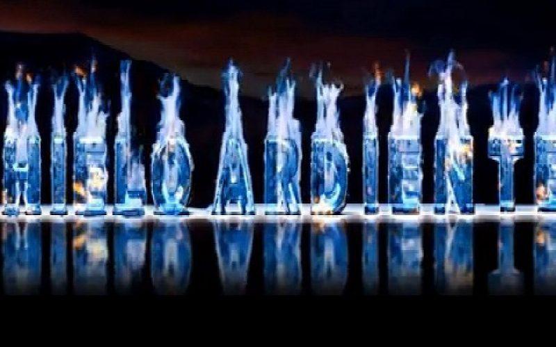 Hielo-Ardiente-flames